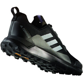 adidas TERREX CMTK Shoes Men core black/ftwr white/grey three